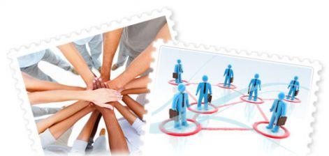 partnerprogram.jpg